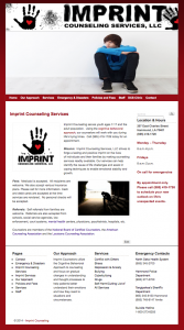 Imprint_Counseling