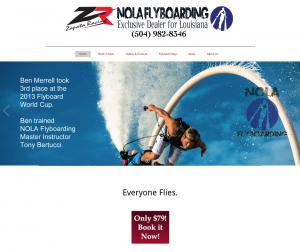 nola_flyboarding